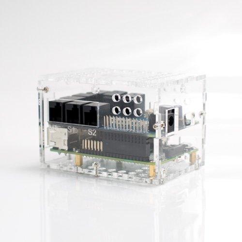 BrickPi3 Starter Kit by Dexter Industries (Image #5)