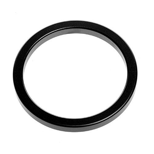 Kocome-Penis-Rings-Male-Cockrings-Delayed-Ejaculation-Casing-Lock-Loops-Cock-Rings