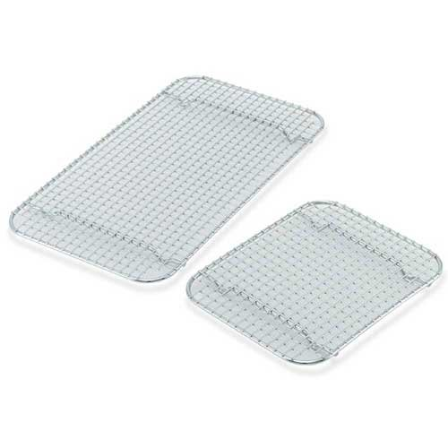 Vollrath Wire Grate for Half Bun Pan Super Pan -- 6 per case.