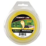PDQ Display Small Loop Trimmer Line (Set of 10) [Set of 10] Size: 0.05'' x 40'