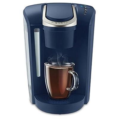 Keurig K-Select Single Serve K-Cup Pod Coffee Make