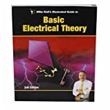 img - for Mike Holt's Illustrated Guide to Basic Electrical Theory book / textbook / text book