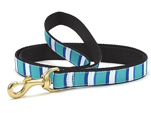6 Ft Wide Up Country Bermuda Bay Dog Leash 6 Ft Wide