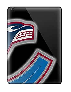 vancouver canucks (62) NHL Sports & Colleges fashionable iPad Air cases 6773011K249065875
