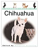 Living with a Chihuahua, Margaret Greening, 0764156365