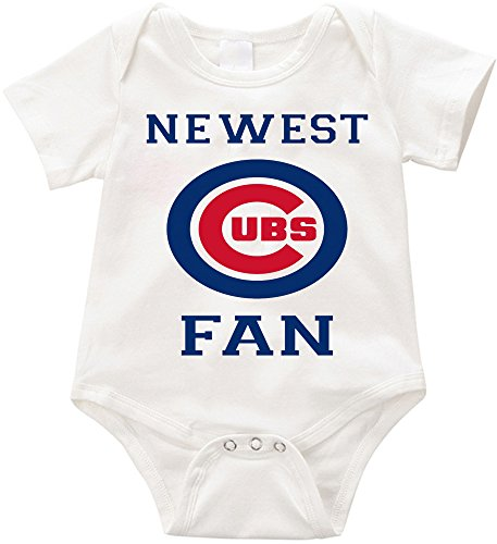 anicelook-newest-cubs-fan-infant-romper-onesie-creeper-nb-white