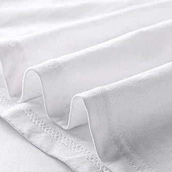 My Fantasy Shop Paw Patrol Logo T Shirt 2 Graphic Urban T-Shirts Adults White Short Sleeve Cotton Tops