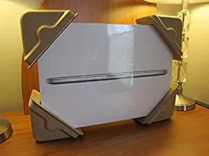 "Apple 15.4"" MacBook Pro with Retina display quad-core Intel Core i7 2.8GHz, 16GB DDR3 RAM, 512GB flash storage ( VERSION 2013)"