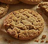 Otis Spunkmeyer Value Zone Peanut Butter Cookies