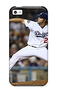 gloria crystal's Shop los angeles dodgers MLB Sports & Colleges best iPhone 5c cases