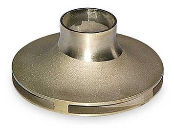 Armstrong H-52 Circulator Pump Bronze Impeller 5.25'' Diameter # 816302-047 by Armstrong International