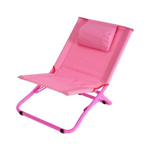 la chaise pliante beautiful chaise pliante tekura les. Black Bedroom Furniture Sets. Home Design Ideas