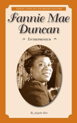 fannie-mae-duncan-entrepreneur-great-lives-in-colorado-history