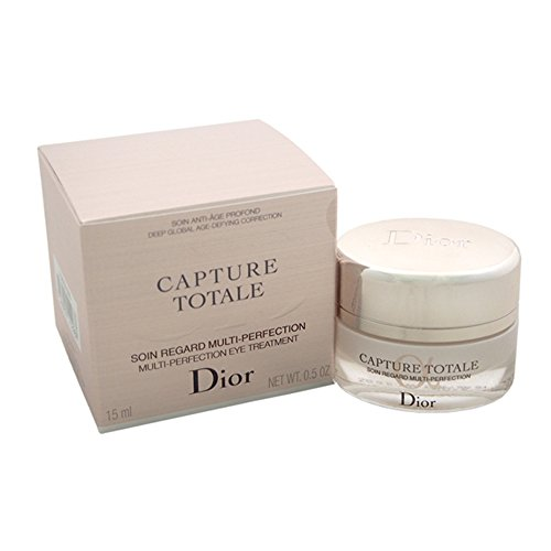 Christian Dior Skin Care Products - 2