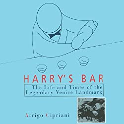 Harry's Bar