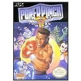 Power Punch II - Nintendo NES