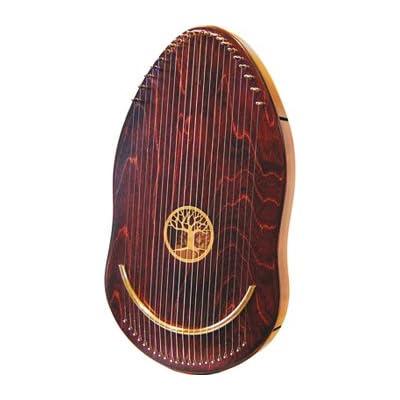 musicmakers-reverie-harp-2