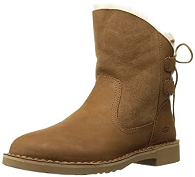 ugg boots deutschland amazon