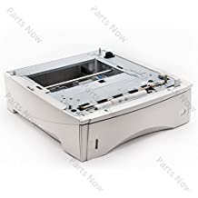 HP LaserJet 4200, 4250, 4300, 4350 Tray - Refurb - OEM# Q2440B - TRAY AND FEEDER