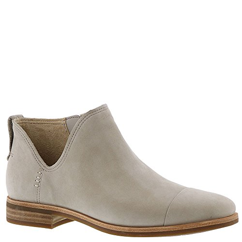 Taupe Nubuck Boot Timberland Falls Light Womens Chelsea Somers TCFnYq0