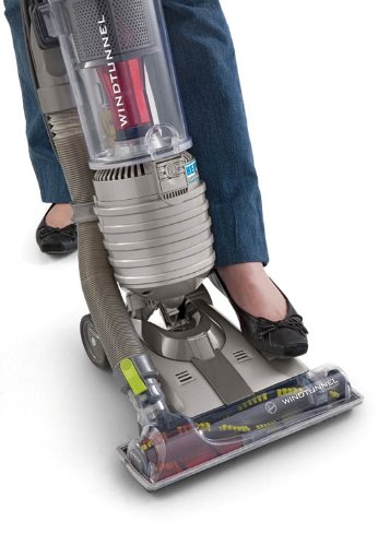 The Best Dust Mite Vacuums Dust Mite Allergy Reviews