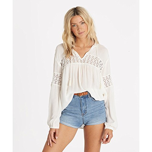 billabong-womens-open-horizon-top-woven-peasant-blouse-cool-whip-large