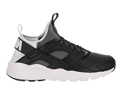 separation shoes e484f 6fb1b Galleon - NIKE Men s Air Huarache Run Ultra SE Running Shoe (10 D(M) US)