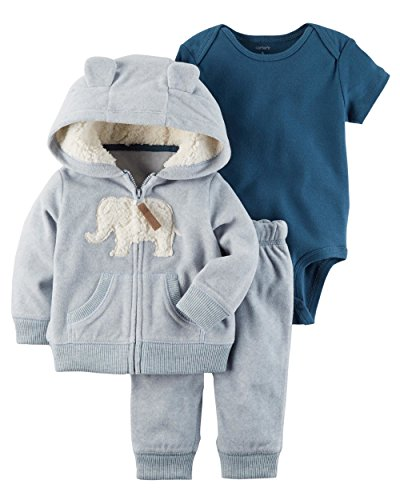 new baby boy clothes - 6