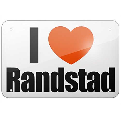 metal-sign-i-love-randstad-region-the-netherlands-europe-large-12x18-neonblond