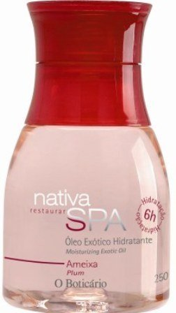 o-boticario-nativa-spa-body-oil-plum-exotic-oleo-hidratante-exotico-de-ameixa-250-ml-by-boticario