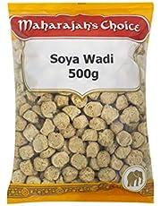 Maharajah's Choice Soya Wadi, 500 g