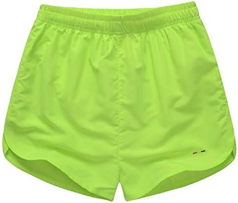 夏 メンズ ショートパンツ 男性ショーツ 短パン 通気速乾 スポーツ ランニング マラソン ビーチ カジュアル レディース