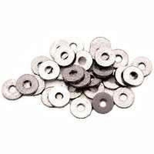 New Arrow Wa3/16 Pack (30) 3/16 Aluminum Pop Rivet Flat Washers 9515503 -