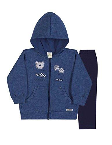 10 Deep Hoody - 5