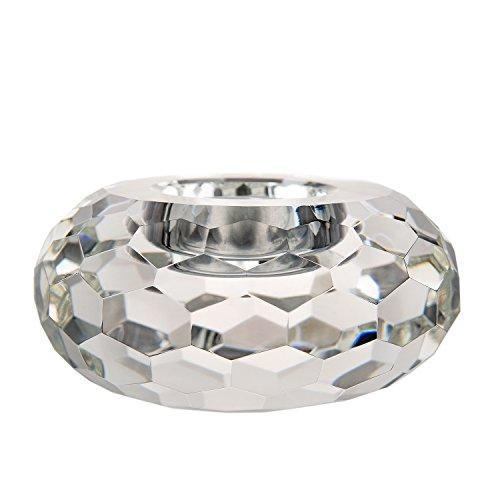 donoucls-crystal-tealight-holders-candlesticks-4-diameter-x-2-high