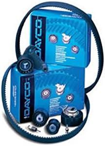 Dayco KTBWP3471 Distribution Kit avec Pompe /à Eau
