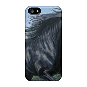 5/5s Perfect Case For Iphone - BEVfOhZ688LGeEc Case Cover Skin