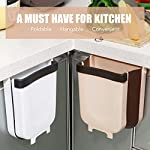 WapoRich-Cubos-de-Basura-Plegable-Colgando-para-la-Cocina-Papelera-plegable-para-colgar-en-la-pared-10-l-para-puerta-de-armario-o-armario-Bano-Oficina-Cubos-de-basura-para-la-cocina