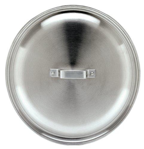 7 gallon cast iron pot - 2