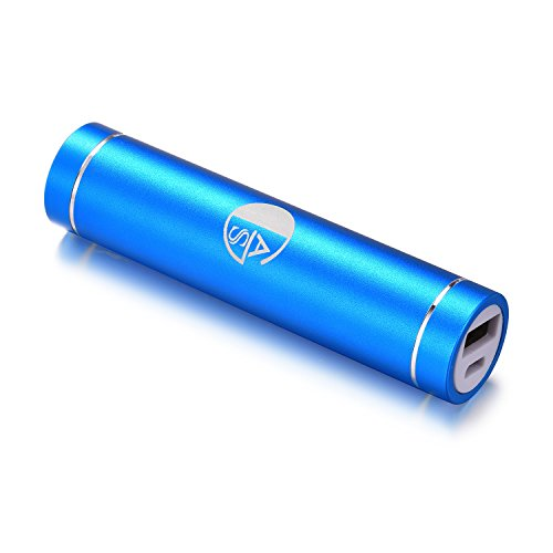 Power Bank Portable Charger Price - 5
