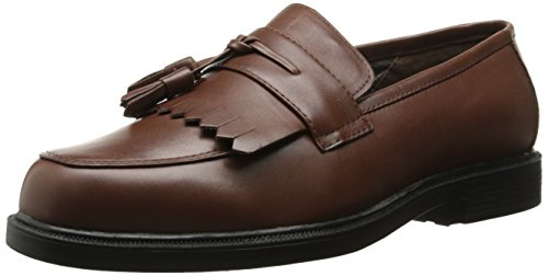 Shoe Walnut Propet Mens Propet Mens Walking Dixon Dixon zgxw1qHT