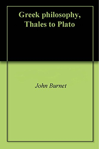 greek-philosophy-thales-to-plato