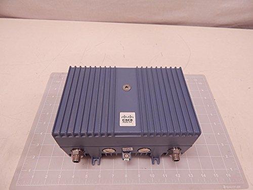 Cisco, Scientific Atlanta A93250.1534065, 020941F4846, 93250.340 Internet Amplifier T82476
