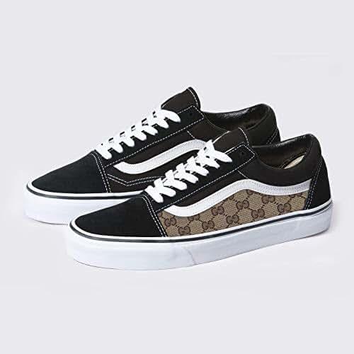 19b540c46394 Mua Giày gucci trên Amazon Mỹ chính hãng giá rẻ
