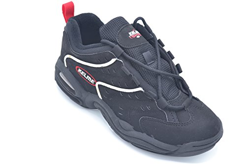 Kelme Paddock - Zapatilla deportiva para niño. Talla 39