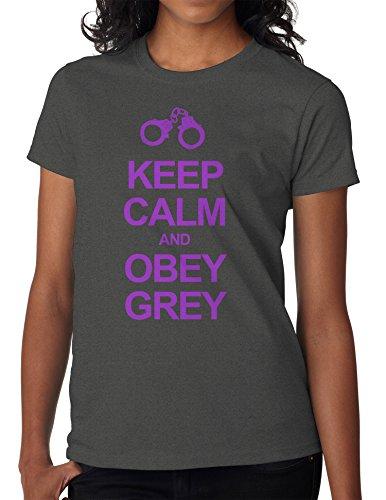 BBT Womens Fifty Shades of Grey