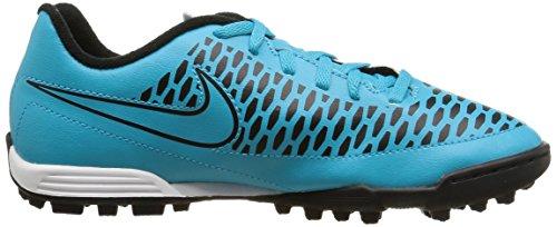 Nike JR Magista Ola TF (651651-440)