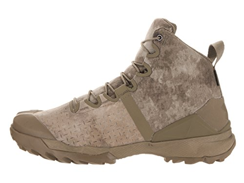 Under Armour Infil GTX Walking Boots Desert Sand/Bayou/Bayou
