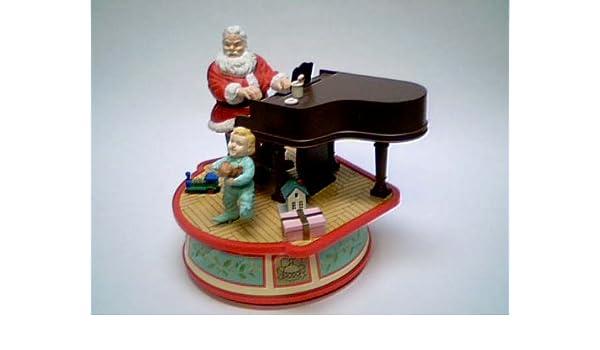 Roblox Piano Sheet Jingle Bells | Rxgate.ef