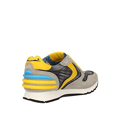 Scarpa Uomo Blu Sportiva Colore Power Blu Marca Voile Sportiva Grigio Blanche Liam Uomo Scarpa Modello zwqnHf